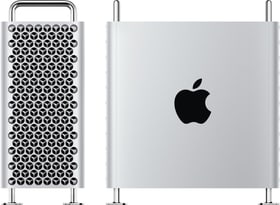 CTO Mac Pro 3.3GHz 12-Core 48GB 1TB SSD 580X-8 MNKey Desktop Apple 798721400000 Bild Nr. 1