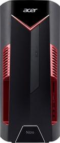 Nitro N50-600 MEZ034 Unité centrale Acer 798490800000 Photo no. 1