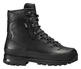 Mountain Boot GTX Chaussures de travail pour homme Lowa 473336645020 Taille 45 Couleur noir Photo no. 1