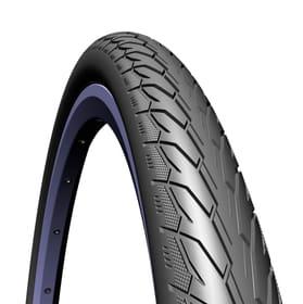 """V66 Flash 28"""" Pneumatici per biciclette Crosswave 462917400000 N. figura 1"""