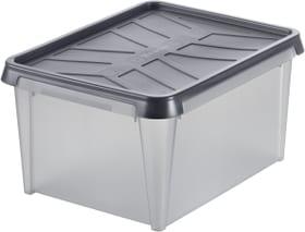 Dry Box 15