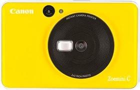 Appareil photo instantané Zoemini C Bumbleb Canon 785300144997 Photo no. 1