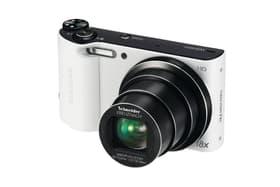 Samsung WB150 blancAppareil photo numérique Samsung 79336970000012 Photo n°. 1