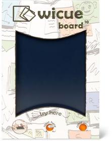 Planche à dessin 25cm Peinture 746117200000 Photo no. 1