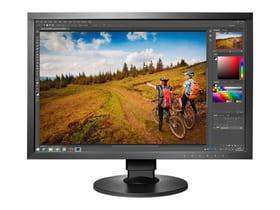 """ColorEdge CS2420 24"""" Schermo Monitor EIZO 785300124081 N. figura 1"""