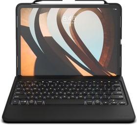 Keyboard Rug. BookGo CH-Lay für iPad Pro 11 Cover Zagg 785300145802 Bild Nr. 1