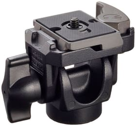 inclineur pour monopode 234RC Manfrotto 785300124727 N. figura 1