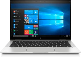 EliteBook x360 1030 G4 Convertible HP 785300153211 Bild Nr. 1