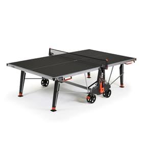 500X Crossover Table de tennis de table Cornilleau 491647499920 Taille one size Couleur noir Photo no. 1
