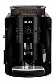 EA8108 Kaffeevollautomat