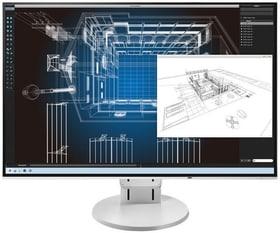 """FlexScan EV2456W 24"""" Monitor Monitor EIZO 785300131741 Bild Nr. 1"""