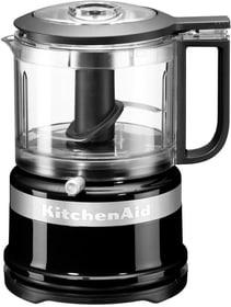 5KFC3516 Food-Processor Kitchen Aid 718024400000 Photo no. 1