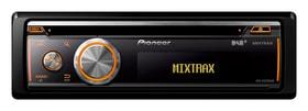 DEH-X8700DAB-AN Autoradio Pioneer 785300129290 Photo no. 1