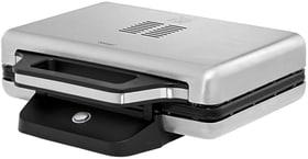 LONO Sandwich Toaster Cromargan® Sandwich-Maker WMF 785300145264 Photo no. 1