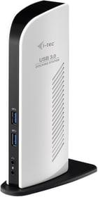 USB 3.0 HD Video Advance Dockingstation i-Tec 785300147221 Bild Nr. 1