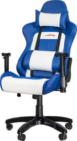 Gaming Chair blu