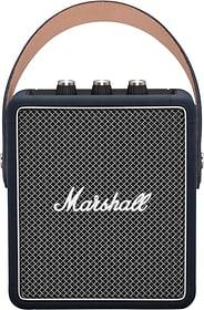Stockwell II - Indigo Bluetooth Lautsprecher Marshall 772837200000 Bild Nr. 1