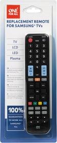URC1910 Télécommande de remplacement pour téléviseur Samsung télécommande One For All 785300142136 Photo no. 1