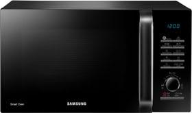 MW5100H MC28H5185CK/SW Four à micro onde Samsung 785300131699 Photo no. 1