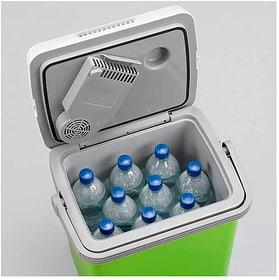 KB2918 Cool box Severin 785300151524 N. figura 1