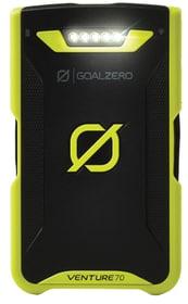 GoalZero Powerbank Venture 70 Micro/Lightning Goalzero 613210200000 Bild Nr. 1
