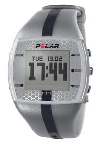 Polar FT4 Men silver / black Polar 47191620000009 Bild Nr. 1