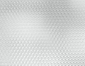 Dekofolien selbstklebend Steps geprägt Dekofolien D-C-Fix 665867400000 Bild Nr. 1