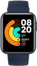Mi Watch Lite Navy Blue Smartwatch xiaomi 785300160205 N. figura 1