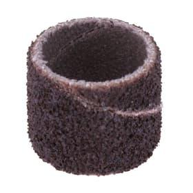 Band de ponçage 13 mm G60 (408)