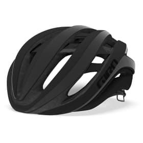 Aether MIPS Helm_51-55,noir Casque de vélo Giro 461893151020 Couleur noir Taille 51-55 Photo no. 1