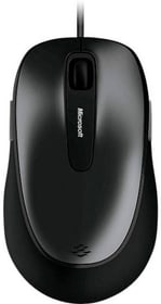 Comfort 4500 Maus Microsoft 785300149226 Bild Nr. 1