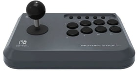 Nintendo Switch - Fighting Stick Mini Controller Hori 785300155146 Bild Nr. 1