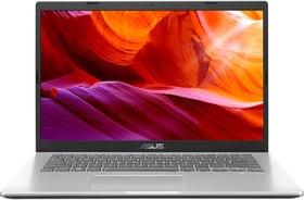 X409JA-EK022T Notebook Asus 785300156681 Bild Nr. 1