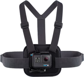 Chesty GoPro Accessoires 793831900000 Photo no. 1