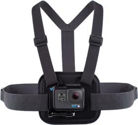 Chesty GoPro Accessoires GoPro 793831900000 Photo no. 1