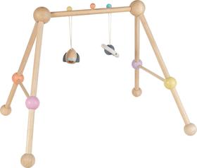 BABIES Baby Gym Plan Toys 404732600000 N. figura 1