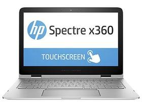 HP Spectre x360 13-4090nz Touchscreen No HP 95110041903515 Photo n°. 1