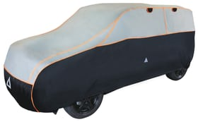Telo di protezione contro la grandine SUV M Telo di copertura per auto WALSER 620391300000 Taglio M N. figura 1