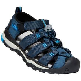 Newport Neo H2 Sandale Keen 465621331040 Grösse 31 Farbe blau Bild-Nr. 1