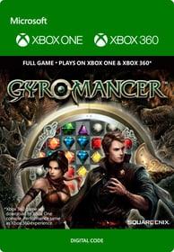 Xbox One - Gyromancer Download (ESD) 785300135558 N. figura 1