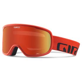 Cruz Goggles Giro 494955700000 Bild-Nr. 1