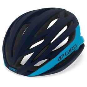 Casque de vélo Casque de vélo Giro 461893755140 Couleur bleu Taille 55-59 Photo no. 1