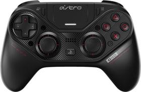 Gaming C40 TR Controller Controller Astro 785538900000 N. figura 1