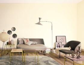 sch ner wohnen trend wandfarbe matt 1 ltr cashmere kaufen bei do it garden. Black Bedroom Furniture Sets. Home Design Ideas