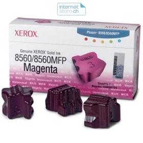 XEROX Toner Color Stix magenta Tonerkartusche Xerox 785300123071 Bild Nr. 1