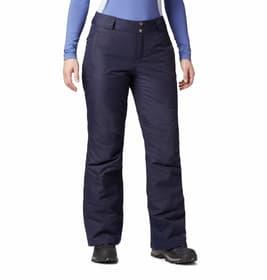 Bugaboo OH Pant Skihose Columbia 462551600222 Grösse XS Farbe dunkelblau Bild-Nr. 1