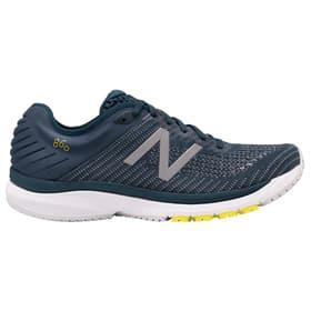 860 v10 Herren-Runningschuh New Balance 465329741540 Grösse 41.5 Farbe blau Bild-Nr. 1