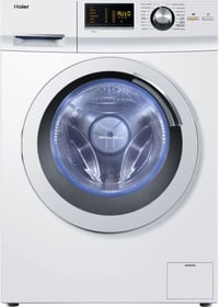 HW70-B14266 Lave-linge Haier 785300130844 Photo no. 1