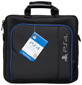 Sony PlayStation Tasche black - PS4