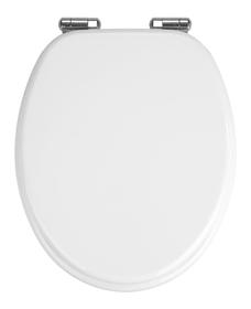 Sedile WC Urbino WENKO 674026400000 N. figura 1